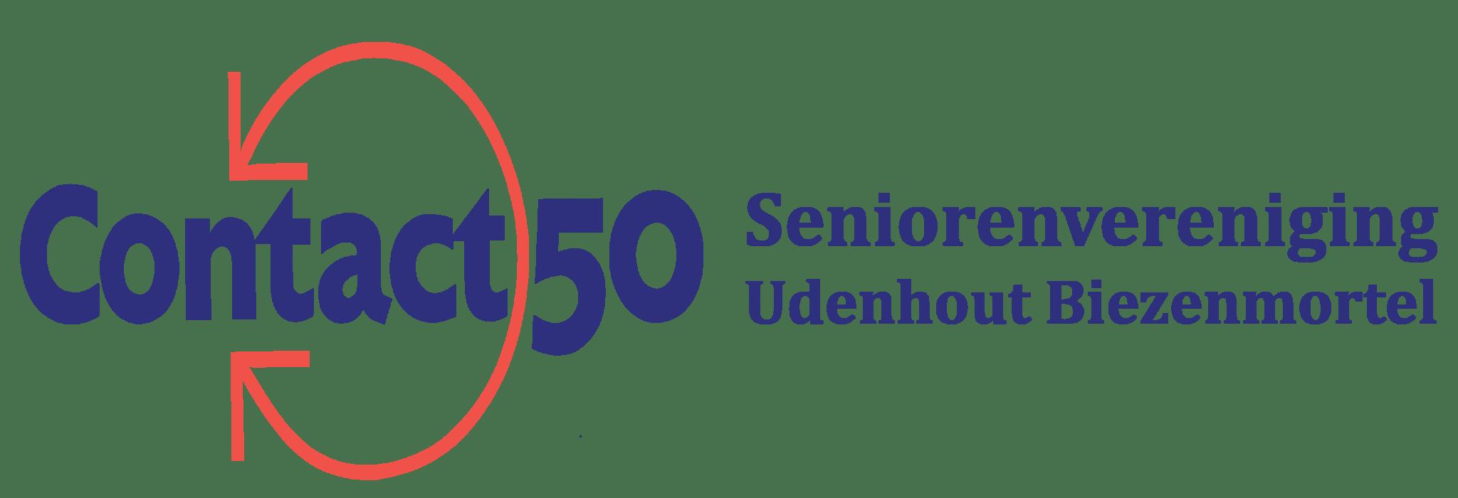 Contact50 Seniorenvereniging