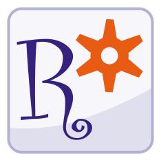 Repaircafe Udenhout RC-button