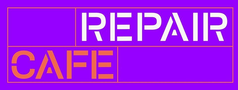 RepairCafe Udenhout landelijk